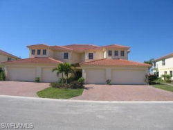 Photo of 3131 Meandering WAY, Unit 201, Fort Myers, FL 33905 (MLS # 218084959)