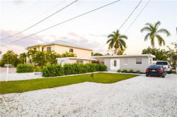 Photo of 148 Flamingo ST, Fort Myers Beach, FL 33931 (MLS # 218085077)