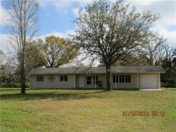 Photo of 2691 Packinghouse RD, Alva, FL 33920 (MLS # 218085291)
