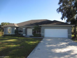 Photo of 446 Ravenswood BLVD, Port Charlotte, FL 33954 (MLS # 218085323)