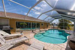 Photo of 4130 Oasis BLVD, Cape Coral, FL 33914 (MLS # 219000477)