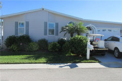Photo of 17591 Canal Cove CT, Fort Myers Beach, FL 33931 (MLS # 219000543)