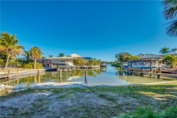 Photo of 406 Connecticut ST, Fort Myers Beach, FL 33931 (MLS # 219000774)