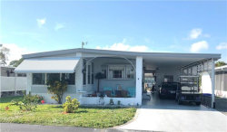 Photo of North Fort Myers, FL 33917 (MLS # 219000974)