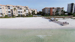 Photo of 7400 Estero BLVD, Unit 103, Fort Myers Beach, FL 33931 (MLS # 219001461)