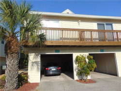 Photo of Fort Myers Beach, FL 33931 (MLS # 219001809)