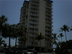 Photo of Fort Myers Beach, FL 33931 (MLS # 219001995)