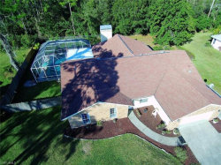 Photo of North Fort Myers, FL 33917 (MLS # 219001999)