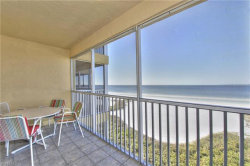 Photo of 100 Estero BLVD, Unit 535, Fort Myers Beach, FL 33931 (MLS # 219002028)
