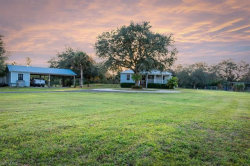 Photo of 2670 Packinghouse RD, Alva, FL 33920 (MLS # 219002349)