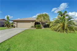 Photo of 1119 SE 33rd ST, Cape Coral, FL 33904 (MLS # 219003816)