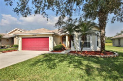 Photo of 12671 Stone Tower LOOP, Fort Myers, FL 33913 (MLS # 219004086)