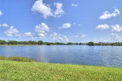 Photo of 2623 Somerville LOOP, Unit 507, Cape Coral, FL 33991 (MLS # 219004808)