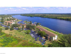 Photo of North Fort Myers, FL 33917 (MLS # 219004811)