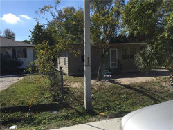 Photo of 3314 Armstrong CT, Fort Myers, FL 33916 (MLS # 219004903)