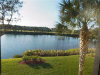 Photo of Fort Myers, FL 33908 (MLS # 219004905)