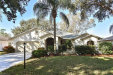 Photo of 18990 Cypress View DR, Fort Myers, FL 33967 (MLS # 219004976)