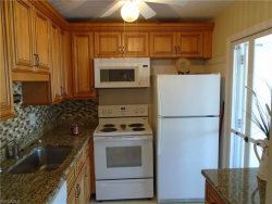 Photo of 1109 Tropic TER, North Fort Myers, FL 33903 (MLS # 219005058)