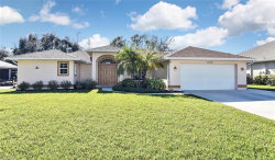 Photo of 18109 Wells RD, North Fort Myers, FL 33917 (MLS # 219005283)