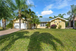Photo of 4305 NW 33rd ST, Cape Coral, FL 33993 (MLS # 219005300)
