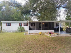 Photo of 8190 Breeze DR, North Fort Myers, FL 33917 (MLS # 219005335)