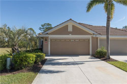 Photo of 20950 Calle Cristal LN, Unit 1, North Fort Myers, FL 33917 (MLS # 219005375)