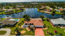 Photo of 914 S Town And River DR, Fort Myers, FL 33919 (MLS # 219005472)