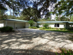 Photo of 18251 Persimmon Ridge RD, Alva, FL 33920 (MLS # 219005500)