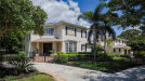 Photo of 3285 Avocado DR, Fort Myers, FL 33901 (MLS # 219005564)