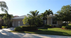Photo of 20757 Wheelock DR, North Fort Myers, FL 33917 (MLS # 219005791)