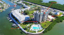Photo of 18120 San Carlos BLVD, Unit PH4, Fort Myers Beach, FL 33931 (MLS # 219005832)
