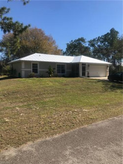 Photo of 2020 Grant AVE, Alva, FL 33920 (MLS # 219005858)