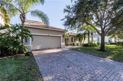Photo of 12996 Turtle Cove TRL, North Fort Myers, FL 33903 (MLS # 219005944)