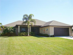 Photo of 4119 SW 16th PL, Cape Coral, FL 33914 (MLS # 219006060)