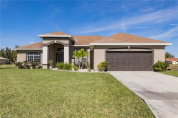 Photo of 2523 NW 10th ST, Cape Coral, FL 33993 (MLS # 219006150)