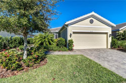 Photo of 2635 Vareo CT, Cape Coral, FL 33991 (MLS # 219006156)