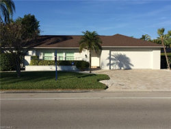 Photo of 1624 Whiskey Creek DR, Fort Myers, FL 33919 (MLS # 219006277)