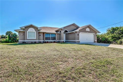 Photo of 6146 Hershey AVE, Fort Myers, FL 33905 (MLS # 219006286)