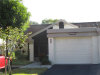 Photo of Fort Myers, FL 33907 (MLS # 219006389)