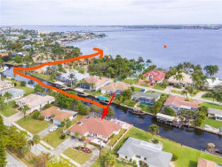 Photo of 5137 S Del Prado BLVD, Cape Coral, FL 33904 (MLS # 219006608)