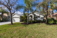 Photo of 12949 Turtle Cove TRL, North Fort Myers, FL 33903 (MLS # 219006828)