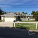 Photo of 17700 Broadway AVE, Fort Myers Beach, FL 33931 (MLS # 219007021)