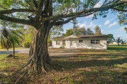 Photo of 3733 Highland AVE, Fort Myers, FL 33916 (MLS # 219009429)