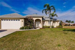 Photo of 1016 NW 37th AVE, Cape Coral, FL 33993 (MLS # 219010672)