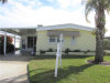 Photo of 17561 Peppard DR, Fort Myers Beach, FL 33931 (MLS # 219010861)