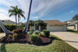 Photo of North Fort Myers, FL 33903 (MLS # 219011291)