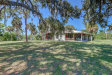 Photo of 27181 Harbor DR, Bonita Springs, FL 34135 (MLS # 219011293)
