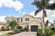 Photo of 28001 Sosta LN, Unit 4, Bonita Springs, FL 34135 (MLS # 219011664)