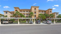 Photo of 10740 Palazzo WAY, Unit 302, Fort Myers, FL 33913 (MLS # 219011978)