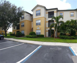 Photo of 11530 Villa Grand, Unit 1120, Fort Myers, FL 33913 (MLS # 219012007)